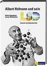 Albert Hofmann und sein LSD